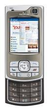 Nokia N80i