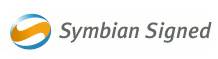 Why Symbian Signed must die