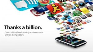 iphone-app-store-hits-1bn