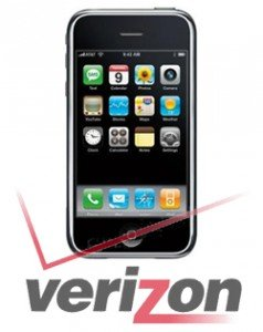 Will Verizon iPhone live up to the hype?
